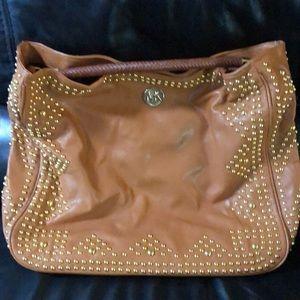 Michael Kors large bag purse